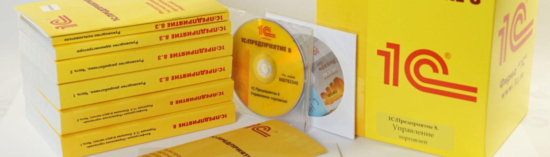 Частный программист 1С — Практика 11 лет!